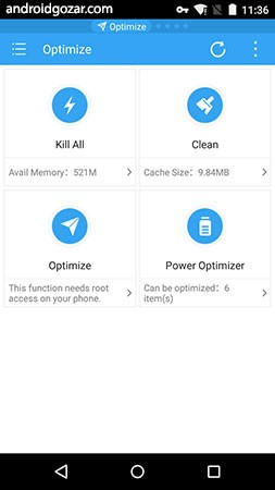 com-estrongs-android-taskmanager-1