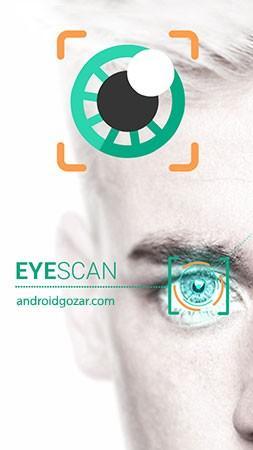 com-eyescaninc-eyescan-1