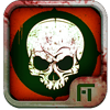 com-feelingtouch-zombiex icon