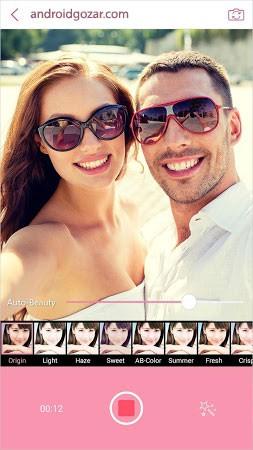 com-fotoable-fotobeauty-5