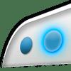 com-frozenape-tempo-icon