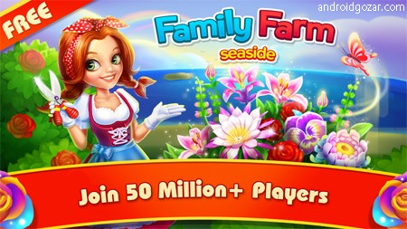 com-funplus-familyfarm (2)