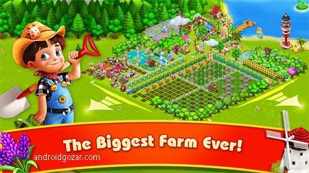 com-funplus-familyfarm (3)