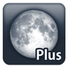 com-fxwill-simplemoonphasewidgetplus-icon