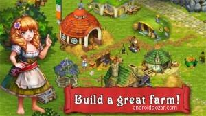 com gamegarden fd 2 300x169 Farmdale 1.7.3 دانلود بازی مزرعه داری در سرزمین رویایی+مود