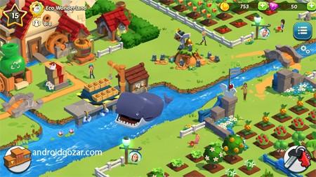com-gameloft-android-anmp-gloftfmhm (3)