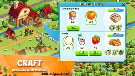 com-gameloft-android-anmp-gloftfmhm (5)