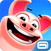 com-gameloft-android-anmp-gloftfmhm-icon