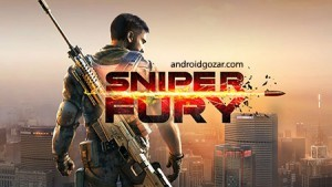 com gameloft android anmp gloftfwhm 0 300x169 Sniper Fury 1.4.0n دانلود بازی خشم تک تیرانداز