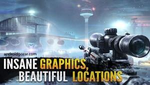 com gameloft android anmp gloftfwhm 1 300x169 Sniper Fury 1.4.0n دانلود بازی خشم تک تیرانداز