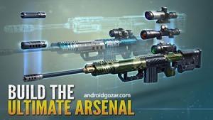 com gameloft android anmp gloftfwhm 3 300x169 Sniper Fury 1.4.0n دانلود بازی خشم تک تیرانداز