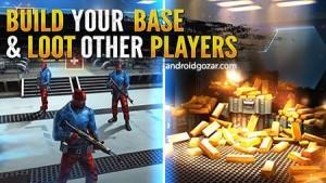 com gameloft android anmp gloftfwhm 4 300x169 Sniper Fury 1.4.0n دانلود بازی خشم تک تیرانداز