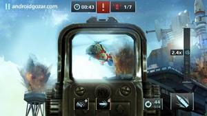 com gameloft android anmp gloftfwhm 5 300x169 Sniper Fury 1.4.0n دانلود بازی خشم تک تیرانداز
