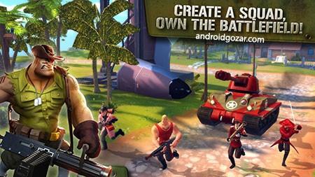 com-gameloft-android-anmp-gloftinhm-2