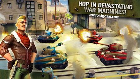 com-gameloft-android-anmp-gloftinhm-4