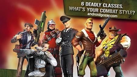 com-gameloft-android-anmp-gloftinhm-5