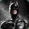 com-gameloft-android-anmp-gloftkrhm icon