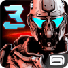 com-gameloft-android-anmp-gloftn3hm icon