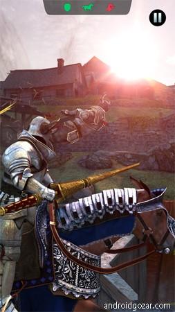 com-gameloft-android-anmp-gloftokhm (5)