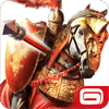 com-gameloft-android-anmp-gloftokhm icon