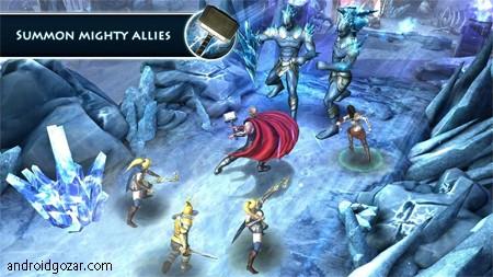 com-gameloft-android-anmp-glofttrhm (5)