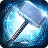 com-gameloft-android-anmp-glofttrhm icon