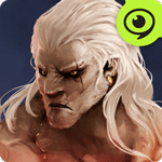 Darkness Reborn 1.4.1 دانلود بازی تولد تاریکی