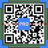 com-gamma-scan2-icon