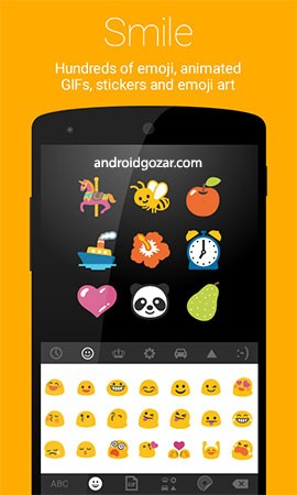 com-gingersoftware-android-keyboard-1