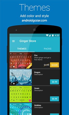 com-gingersoftware-android-keyboard-2