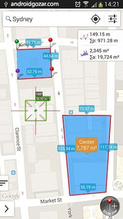com-globaldpi-measuremappro-1