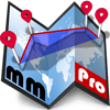 com-globaldpi-measuremappro-icon
