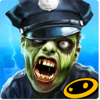 com-glu-deadroute icon