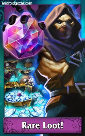 com-glu-epicheroes (4)
