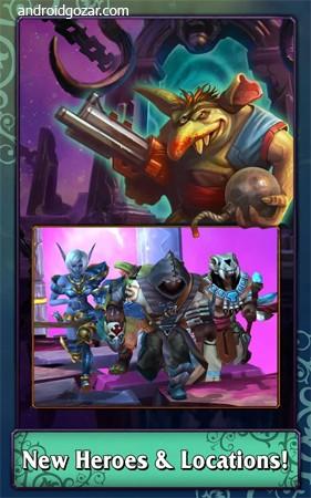 com-glu-epicheroes (5)