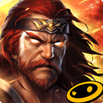 com-glu-ewarriors4-icon