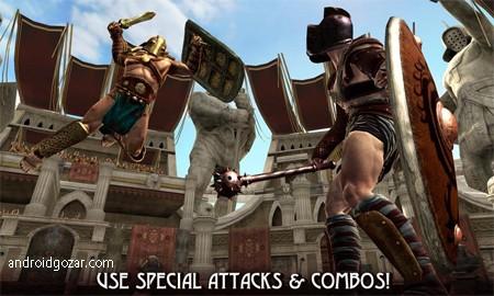 com-glu-gladiator (3)
