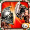 com-glu-gladiator icon