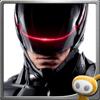 com-glu-robocop icon