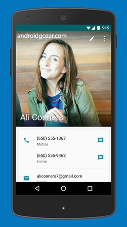 com-google-android-contacts-1