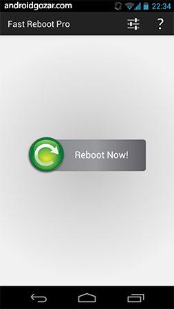 com-greatbytes-fastrebootpro-1