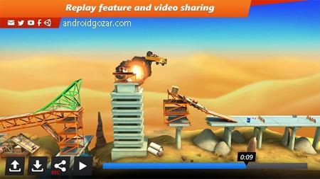 com-headupgames-bridgeconstructorstunts (4)