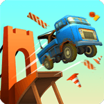 com-headupgames-bridgeconstructorstunts icon