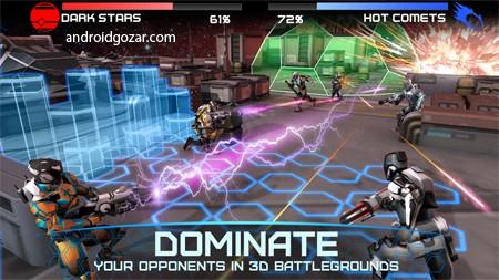 com-hotheadgames-google-free-rawspace (3)