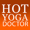 com-hotyogadoctor-on_the_move-icon