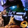 com-hydranetworks-battlefieldfrontline icon