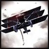 com-illuminationgames-blackflight-icon