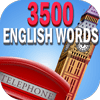 com-jaloveast1k-englishwords3500-icon