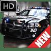 com-jogaloca-policevsthief2 icon