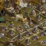 com-kabam-fortress (6)